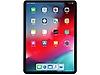 Apple iPad Pro 11 Wi-Fi 64GB | 五大電信4G資費方案