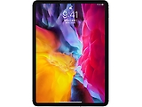 Apple iPad Pro 11吋 Wi-Fi 128GB (2020)