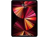Apple iPad Pro 11 (2021) 5G 1TB