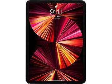 Apple iPad Pro 11 Wi-Fi 1TB (2021)