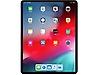 Apple iPad Pro 12.9 LTE 256GB (2018) | 五大電信4G資費方案