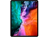 Apple iPad Pro 12.9 Wi-Fi 128GB (2020)