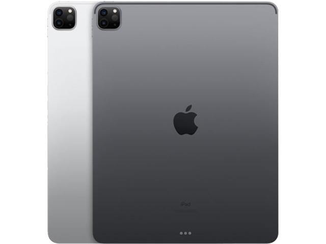 Apple iPad Pro 12.9吋 256GB 行動網路版 (2020)
