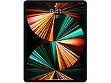 Apple iPad Pro 12.9 5G 128GB (2021)