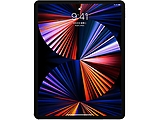 Apple iPad Pro 12.9 (2021) 5G 256GB