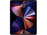Apple iPad Pro 12.9 5G 2TB (2021)