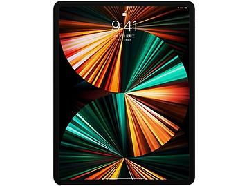 Apple iPad Pro 12.9 Wi-Fi 128GB (2021)