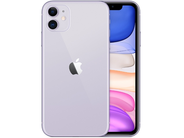 Apple iPhone 11 256GB