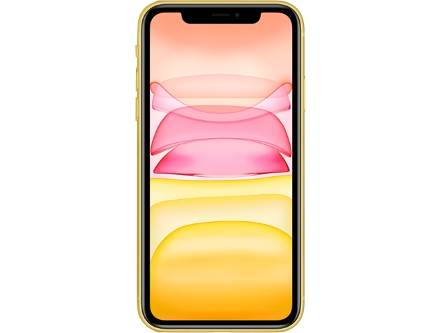 [預購] Apple iPhone 11 256GB