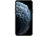 Apple iPhone 11 Pro 512GB
