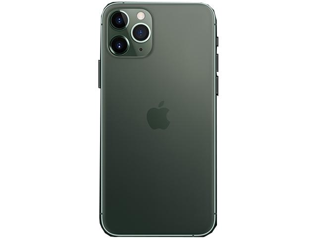 [預購] Apple iPhone 11 Pro 256GB