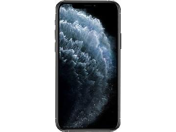 Apple iPhone 11 Pro Max 256GB