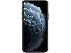 Apple iPhone 11 Pro Max 64GB | 五大電信4G資費方案