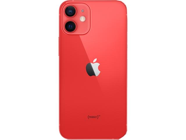 [預購] Apple iPhone 12 Mini 256GB