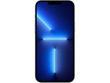[預購] Apple iPhone 13 Pro 256GB