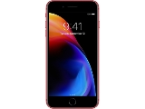 Apple iPhone 8 Plus (PRODUCT)RED Special Edition 256GB