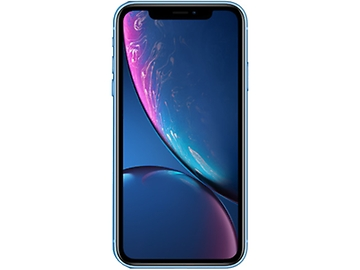 Apple apple iphone xr 0912200712858 360x270