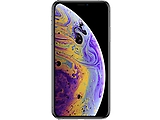 Apple iPhone XS 512GB