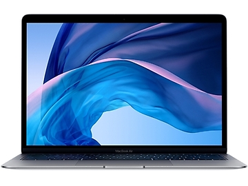 Apple MacBook Air 13 (2020) 256GB