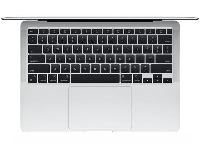 Apple M1 MacBook Air 256GB