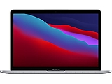 Apple Apple MacBook Pro 13 (M1) 256GB