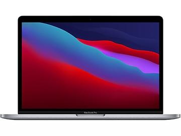 Apple Apple MacBook Pro 13 (M1) 256GB