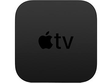 Apple TV 4K (2021) 64GB