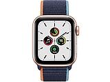 Apple Watch SE 鋁金屬 LTE 40mm