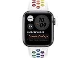 Apple Watch SE 鋁金屬 Nike LTE 40mm