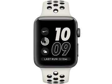 Apple Watch Series 2 NikeLab
