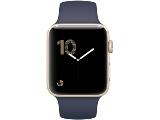 Apple Watch Series 2 Sport Aluminum 42mm