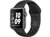 Apple Watch Series 3 Nike+ 38mm