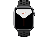 Apple Watch Series 5 Nike GPS + LTE 44mm