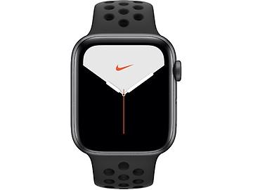 Apple Watch Series 5 Nike GPS + LTE 44mm