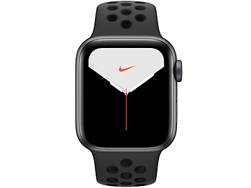 Apple Watch Series 5 Nike GPS + LTE 40mm