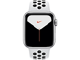 Apple Watch Series 5 Nike 40mm