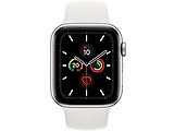 Apple Watch Series 5 Sport Aluminum Band 44mm