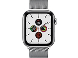 Apple Watch Series 5 Milanese Loop 44mm