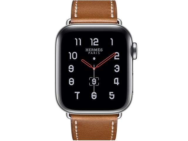Apple Watch Series 5 Single Tour 40mm