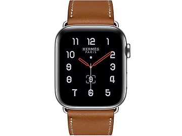 Apple Watch Series 5 Single Tour GPS + LTE 44mm