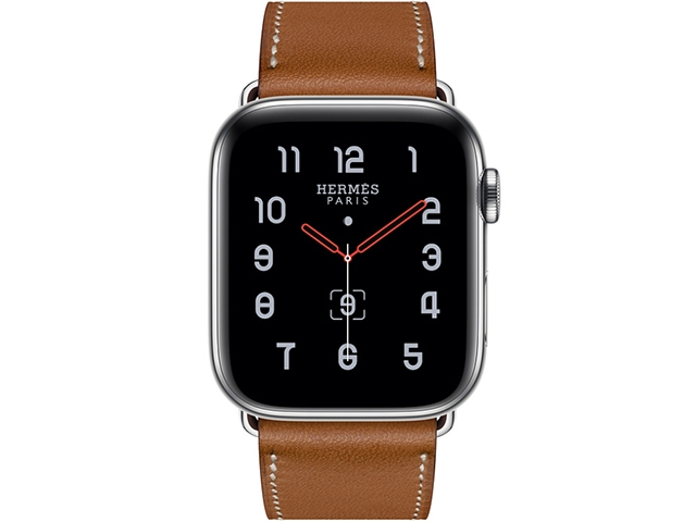 Apple Watch Series 5 Single Tour 44mm