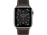 Apple Watch Series 6 不鏽鋼