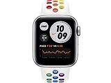 Apple Watch Series 6 鋁金屬