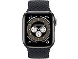 Apple Watch Series 6 鈦金屬