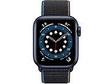 Apple Watch Series 6 鋁金屬 Wi-Fi 44mm