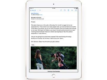 Apple iPad Air 2 LTE 128GB
