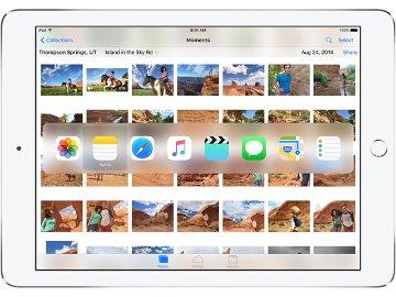 Apple iPad Pro 12.9 Wi-Fi 32GB
