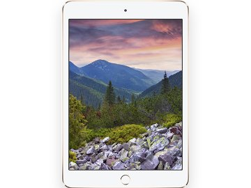 Apple iPad mini 3 Wi-Fi 16GB