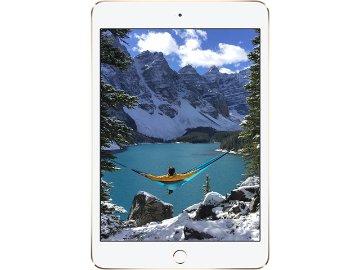 Apple iPad mini 4 Wi-Fi 128GB