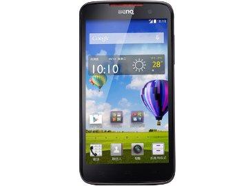 BenQ F5 8GB 亞太電信版